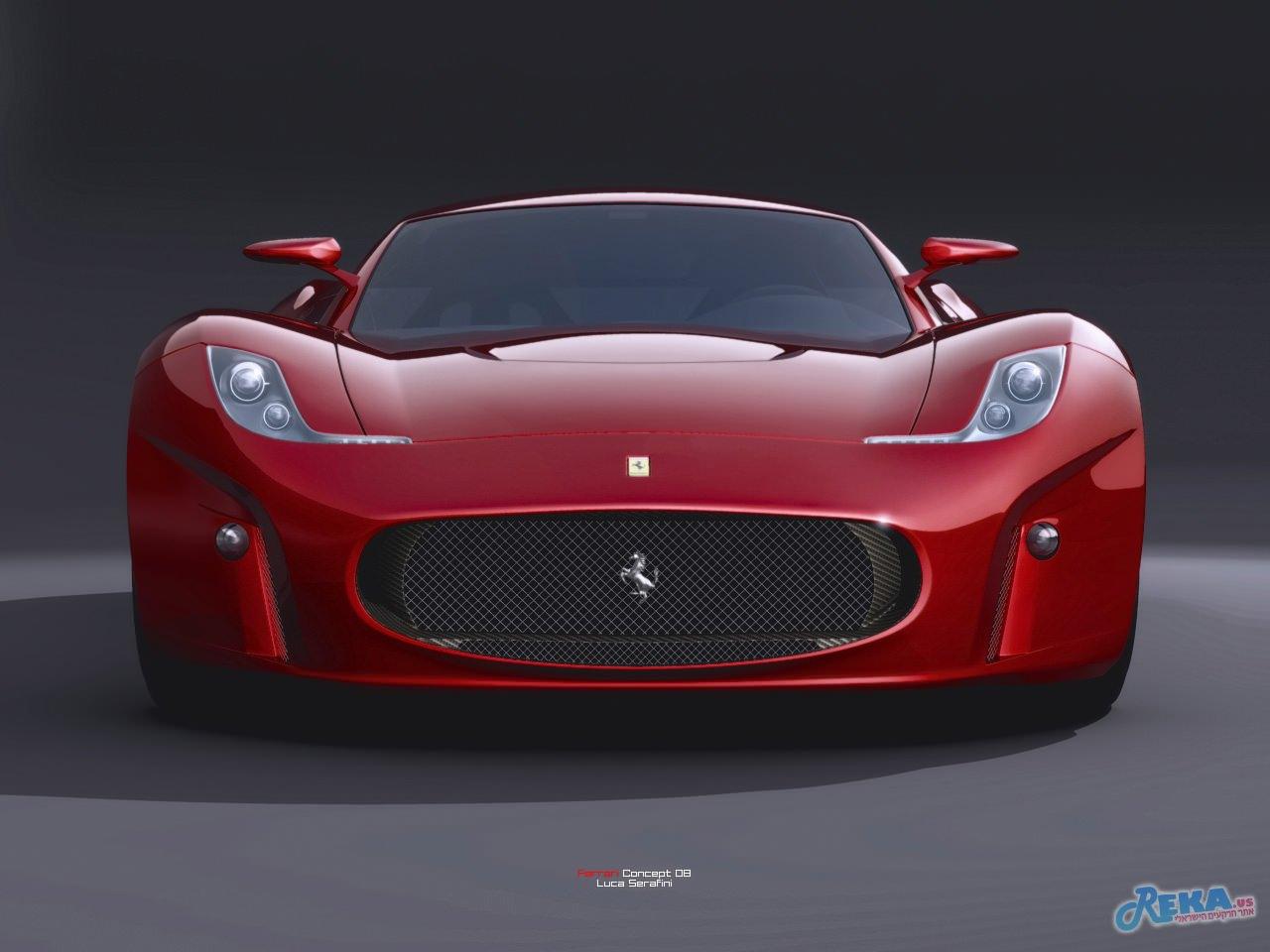 Ferrari_Concept_05.jpg