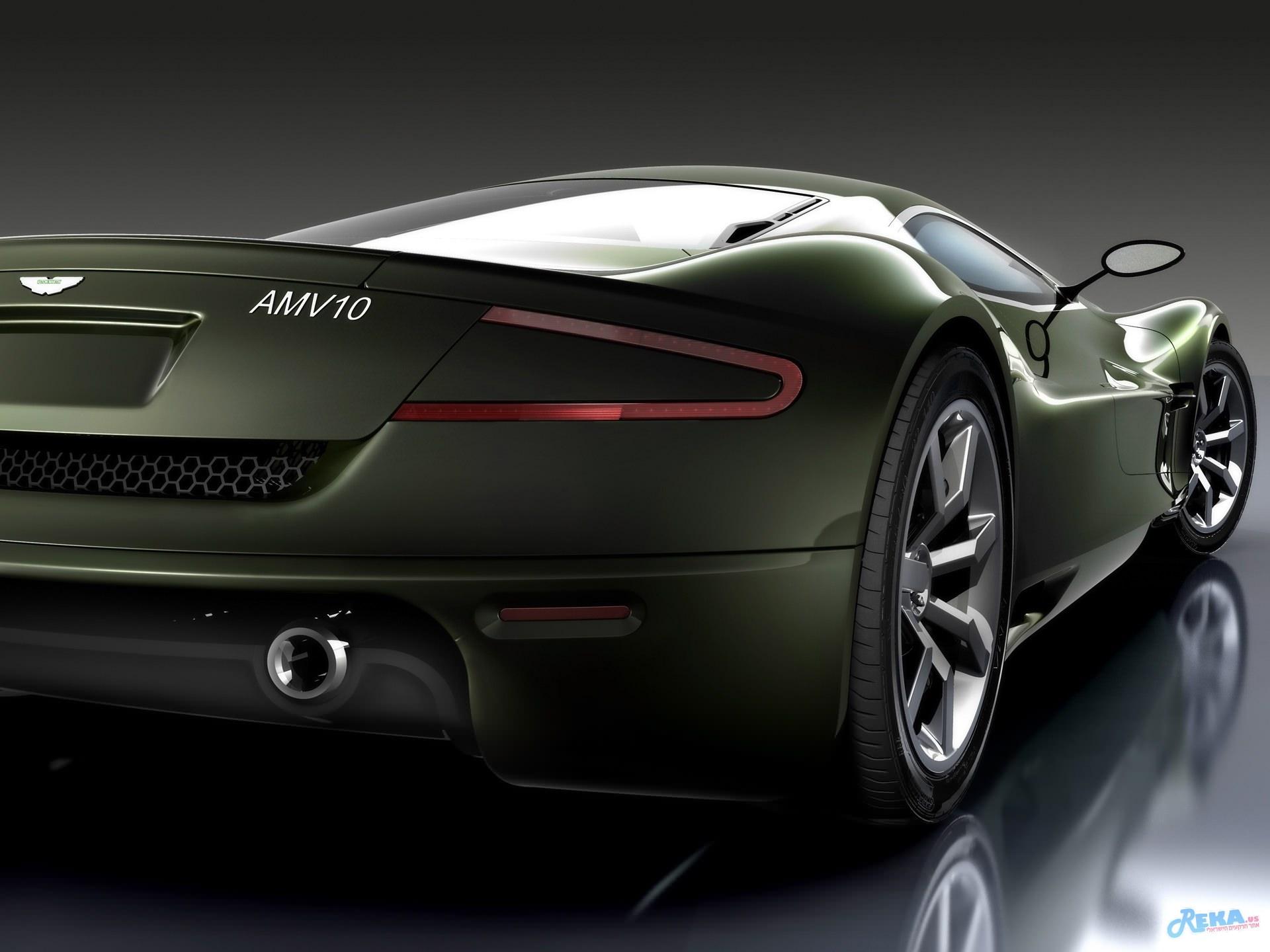 Sabino_Design_Aston_Martin_AMV10_00.jpg