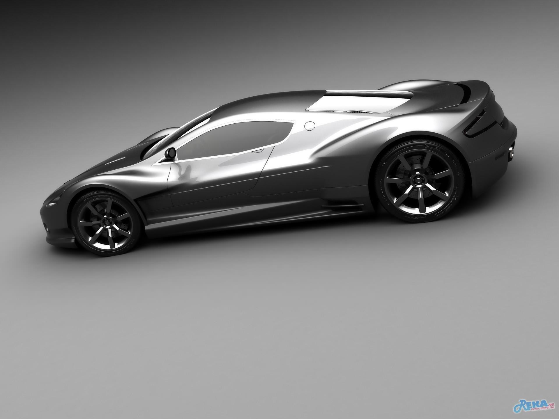 Sabino_Design_Aston_Martin_AMV10_03.jpg