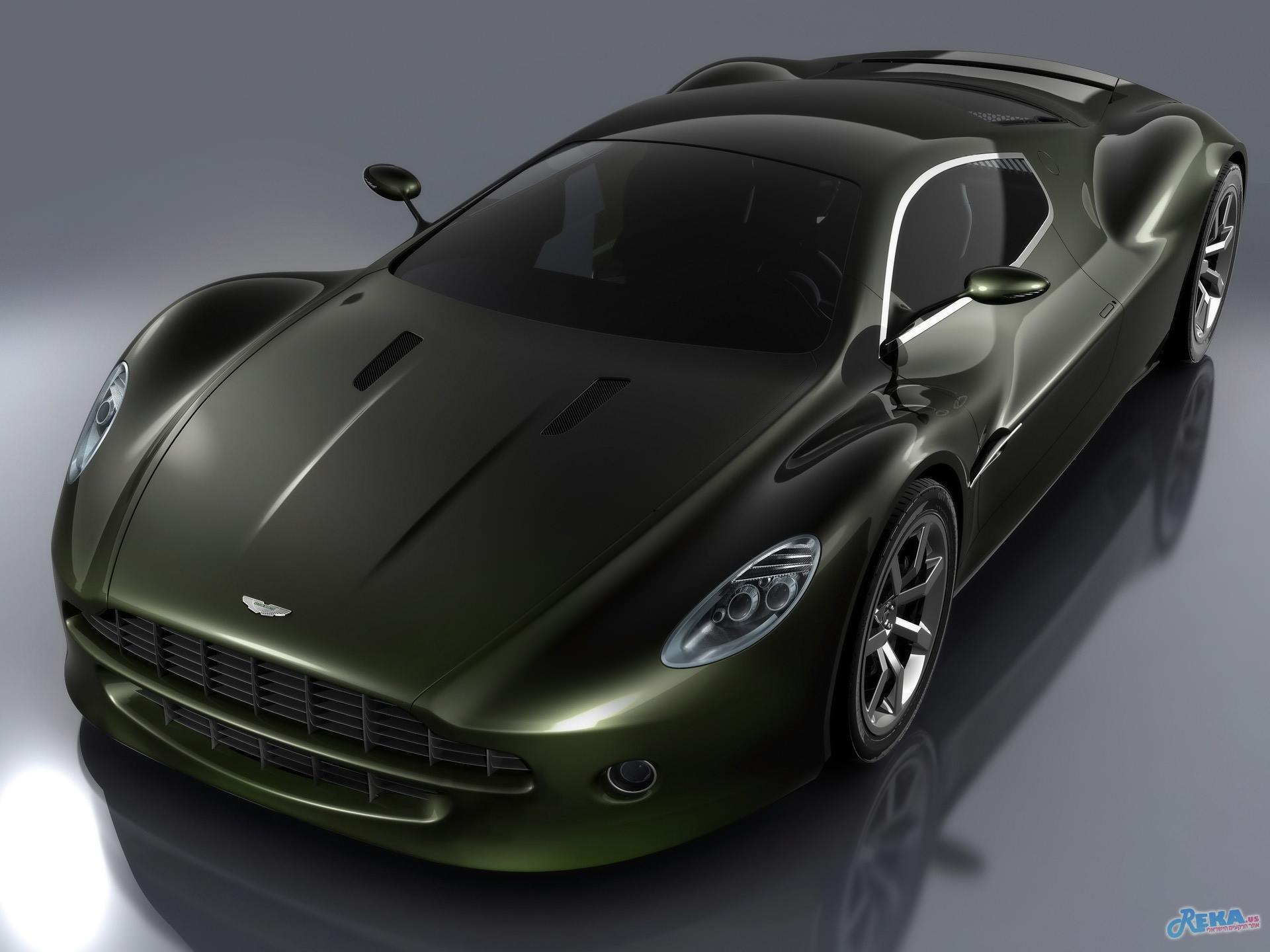 Sabino_Design_Aston_Martin_AMV10_08.jpg