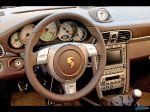 2005-Porsche-911-Carrera-Dashboard-1600x1200.jpg