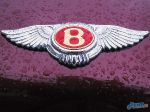 Cars_Logos_-_Bentley.jpg