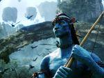 Avatar_1001