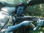 Avatar_2002