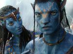 Avatar_2012
