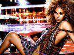 Beyonce_Knowles_-_Me_Myself_and_I.jpg