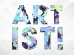 ARTIST_2560x1440