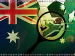 Australia-World-Cup-2010-Widescreen-Wallpaper