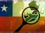 Chile-World-Cup-2010-Widescreen-Wallpaper