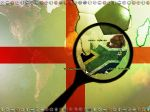 England-World-Cup-2010-Widescreen-Wallpaper