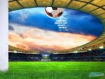 FIFA_World_Cup_Wallpapers_8