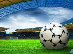 FIFA_World_Cup_Wallpapers_9