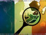 France-World-Cup-2010-Widescreen-Wallpaper