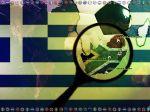 Greece-World-Cup-2010-Widescreen-Wallpaper