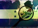 Honduras-World-Cup-2010-Widescreen-Wallpaper