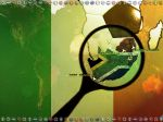 Italy-World-Cup-2010-Widescreen-Wallpaper