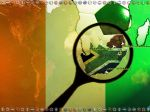 Ivory-Coast-World-Cup-2010-Widescreen-Wallpaper