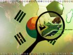 Korea-Republic-World-Cup-2010-Widescreen-Wallpaper