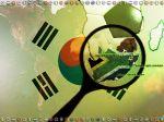 Korea-Republic-World-Cup-2010-Widescreen-Wallpaper