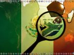 Mexico-World-Cup-2010-Widescreen-Wallpaper
