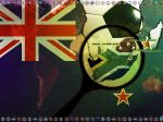 New-Zealand-World-Cup-2010-Widescreen-Wallpaper