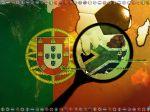 Portugal-World-Cup-2010-Widescreen-Wallpaper