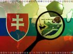 Slovakia-World-Cup-2010-Widescreen-Wallpaper