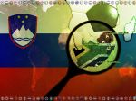 Slovenia-World-Cup-2010-Widescreen-Wallpaper