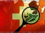 Switzerland-World-Cup-2010-Widescreen-Wallpaper