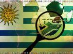 Uruguay-World-Cup-2010-Widescreen-Wallpaper