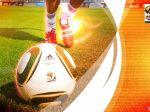 fifa-world-cup-2-1680x1050
