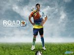 road_to_world_cup_1280