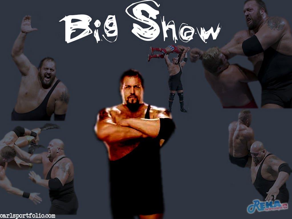 1024big_show.jpg