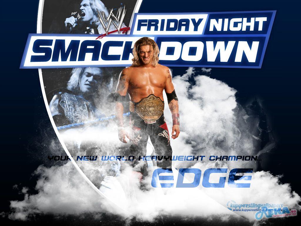 edge-world-heavyweight-champion-wwe-smackdown.jpg