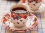 Tea-Coffee-Perhaps-Spirited-Widescreen (17)