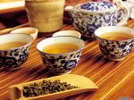 Tea-Coffee-Perhaps-Spirited-Widescreen (33)