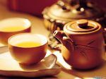 Tea-Coffee-Perhaps-Spirited-Widescreen (39)