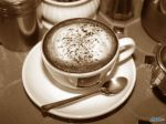 Tea-Coffee-Perhaps-Spirited-Widescreen (6)