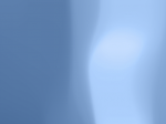 רקעים לאייפון