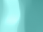 IPWP-0297