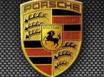 porsche_for_iphone