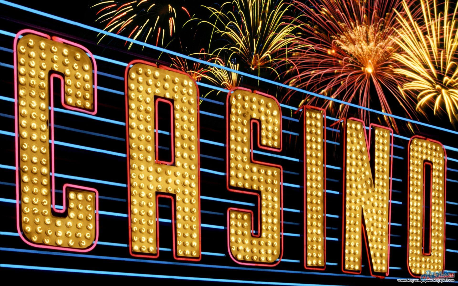 Which casino pay out the most in las vegas casino hotel leverkusen