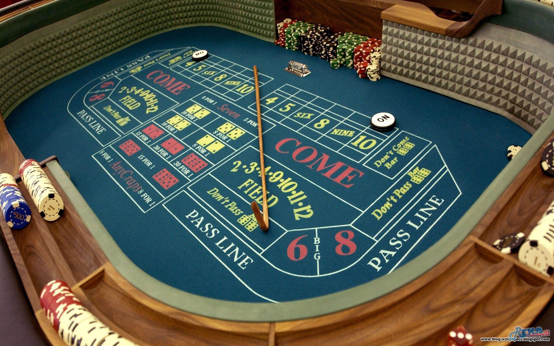 mississippi casino coupons