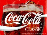 coca-cola_040008