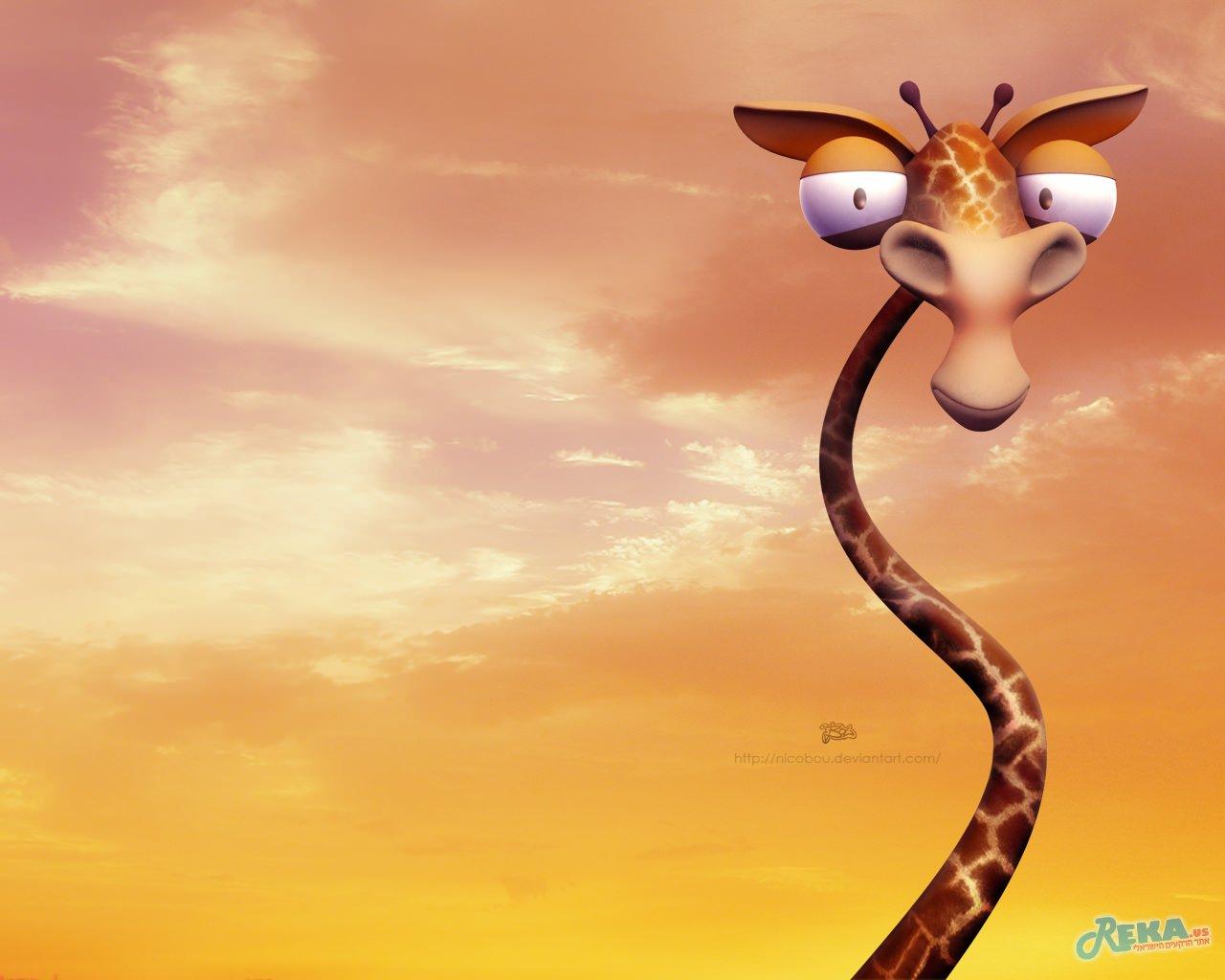 Giraffe_by_nicobou.jpg