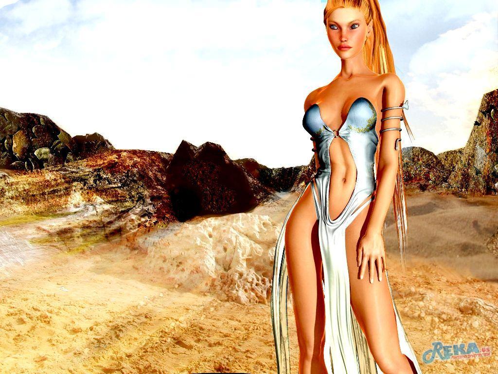 Girl_In_The_Desert.jpg