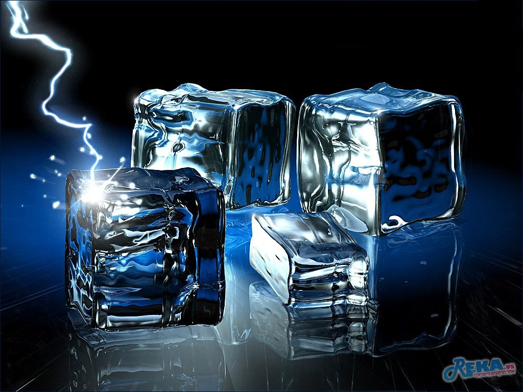 Ice_crystals_cubes.jpg