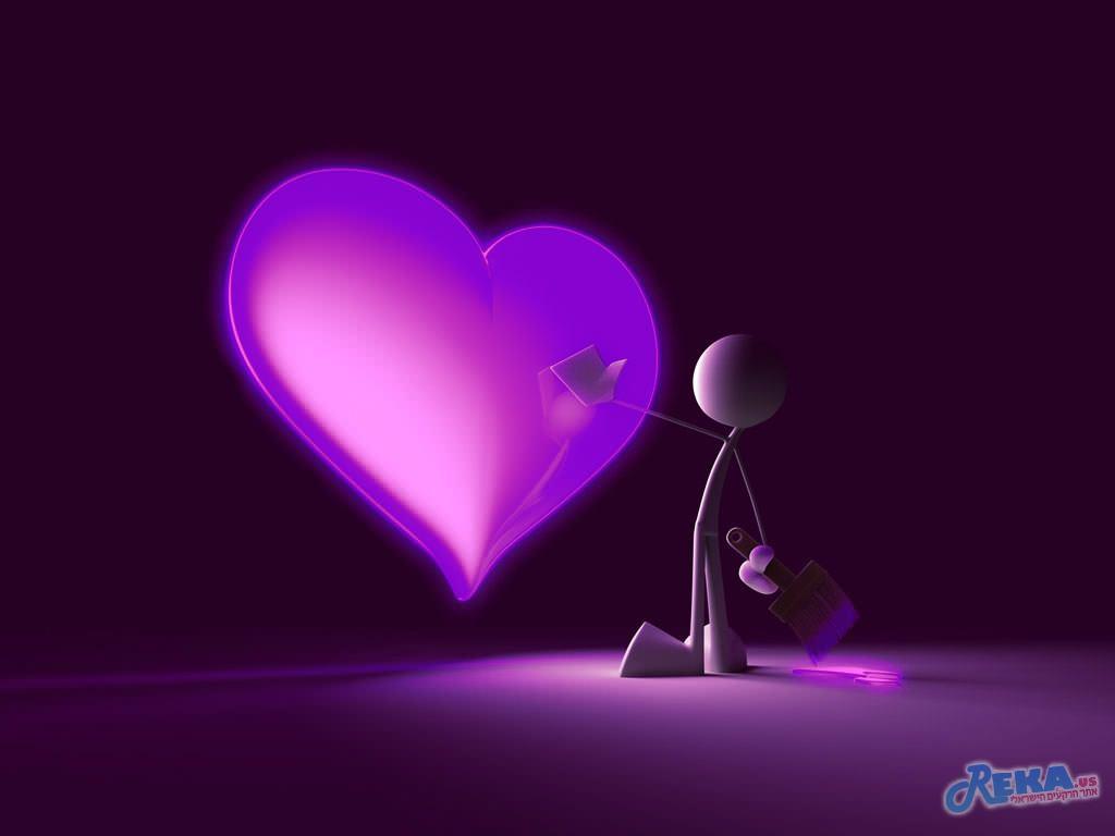 Paint_Your_Love.jpg
