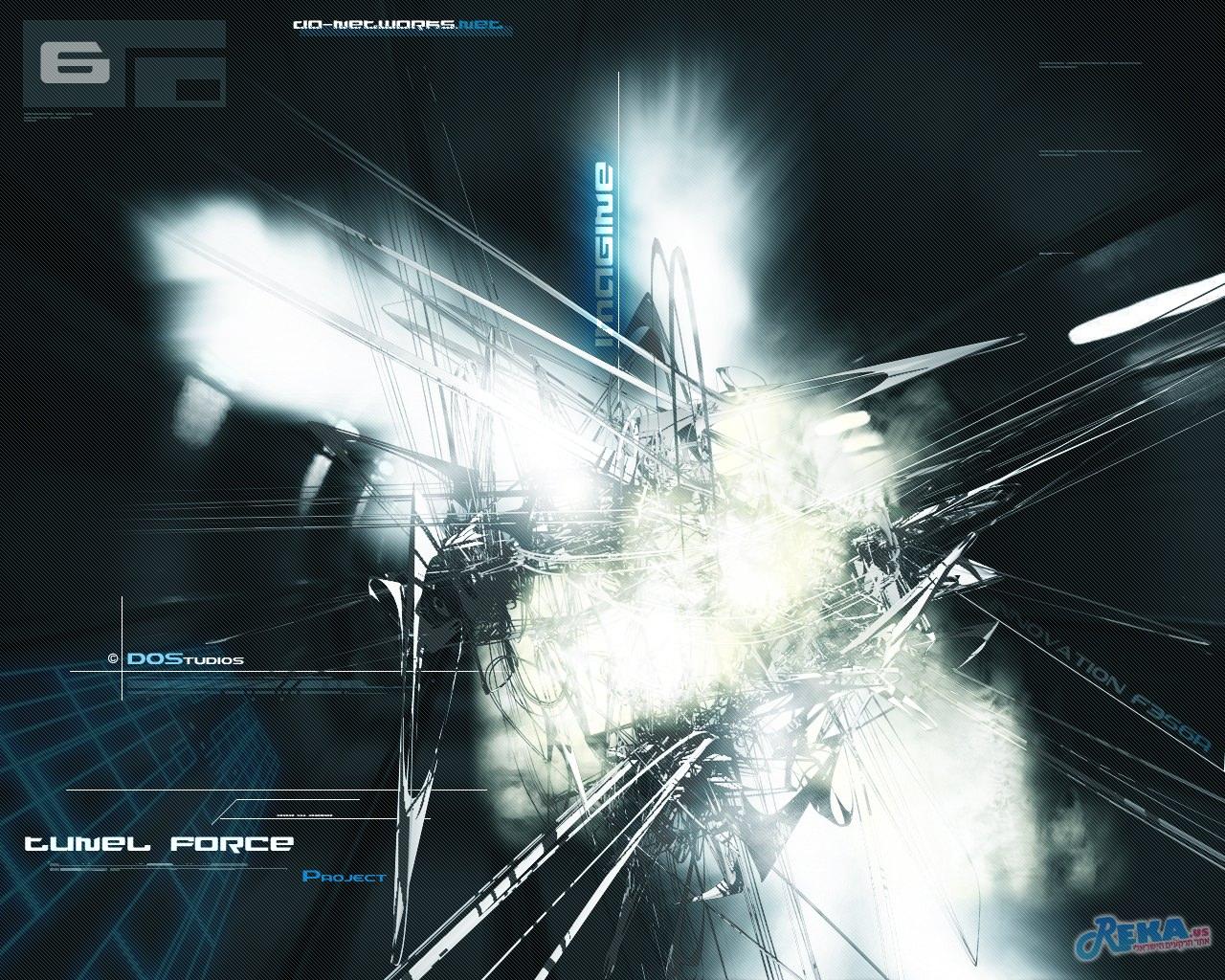 Tunel_Force-1280x1024.jpg