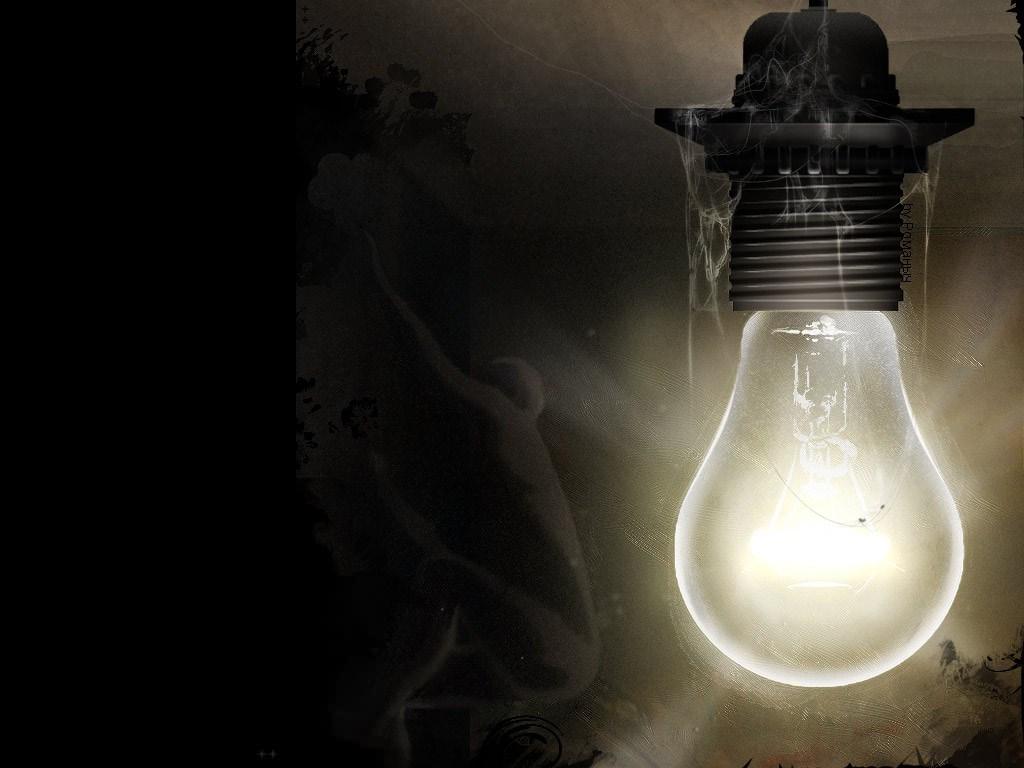 luminary_3d_Art.jpg